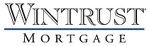 Wintrust logo