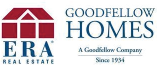 Goodfellow Homes